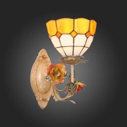 Настенный светильник ST-LUCE SL371.851.01 ИТАЛИЯ
