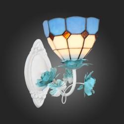 Настенный светильник ST-LUCE SL372.951.01 ИТАЛИЯ