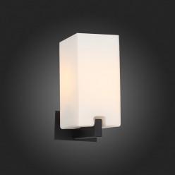 Настенный светильник ST-LUCE SL541.401.01 (ИТАЛИЯ)